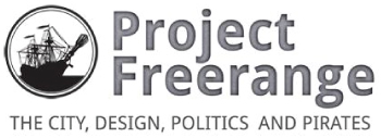 freerangelogo