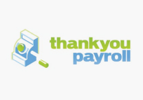 Uses an IRD subsidy to provide small businesses and charities with a free payroll service